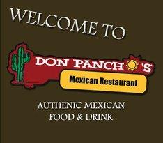 Don Poncho