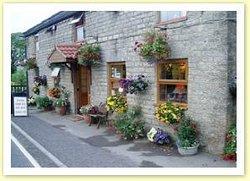 Travellers Rest Inn