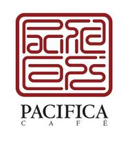 Pacifica Cafe