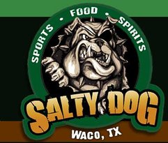 ‪Salty Dog Sports Bar & Grill‬