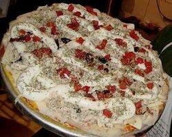 Osteria Salvatore