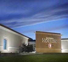 Bodega Norton