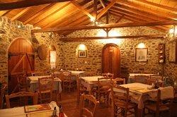 Kanapitsa Taverna