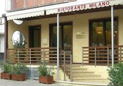 Ristorante Milano da Pierino