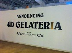 4D Gelateria