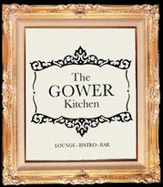 The Gower Kitchen