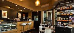 Alfama Restaurant