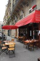 Cafe Rubis