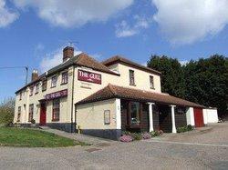 The Gull Inn