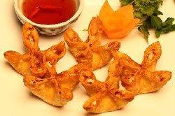 South Side Thai Restaurant