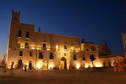 Centro Storico Medievale  di Specchia