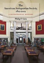 American Antiquarian Society