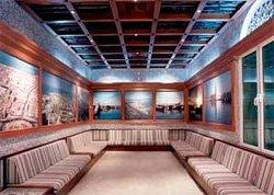 Tareq Rajab Museum of Islamic Arts