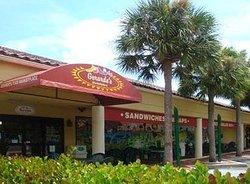 Gerardo's Market Place