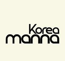 Korea Manna