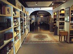 Maumee Wines