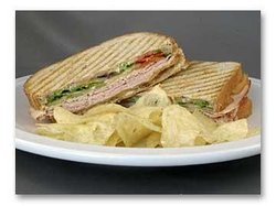 Cirino's Sandwich Shop