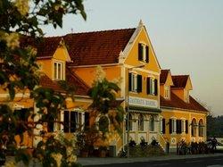 Gasthaus Haberl
