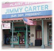 Plain Peanuts Store