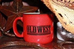 Oldwest Cafe