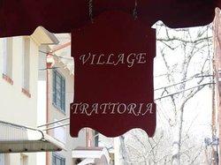 Village Trattoria