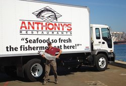 Anthony's Homeport