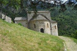 Abbazia San Pietro al Monte