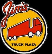 Jim's Truck Plaza