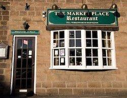 The Market Place Restaurant