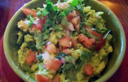 Fiesta Modern Mexican Cuisine