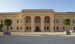 Haus der Fotografie des Landesmuseums Koblenz