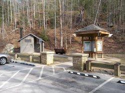 Osborne Bend Trail