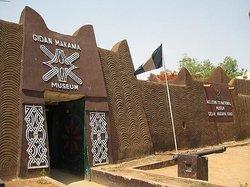 Gidan Dan Hausa