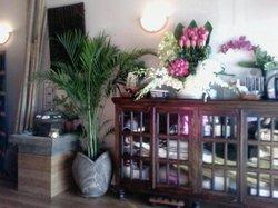 Chaba Thai Spa