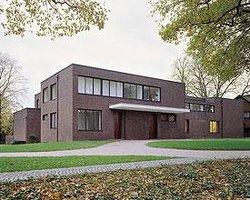 Museum Haus Lange & Museum Haus Esters