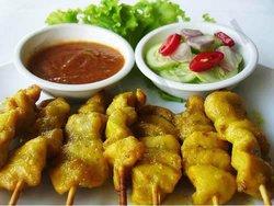 Tamnanthai Restaurant
