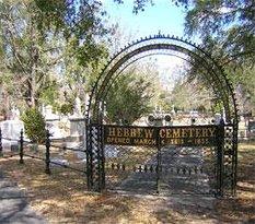 Wilmington Oakdale Cemetery