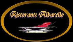 La Nuova Rimini