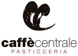 Caffe' Centrale