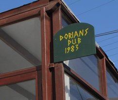 Dorians Bar
