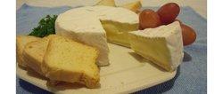 Little Creek Cheese
