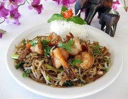 Chokchai Thai Food