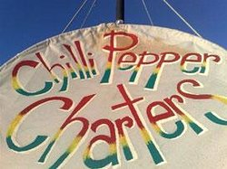 Chilli Pepper Charters