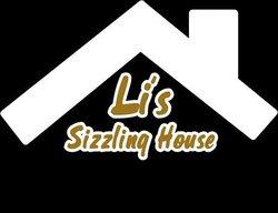 Li's Sizzling House
