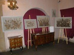 Muzeum Piastow Slaskich