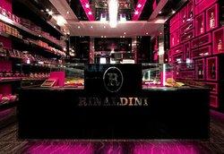 Rinaldini Pastry