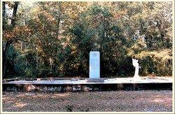 Vereen Memorial Historical Gardens
