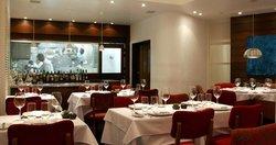 Maccherone Restaurante