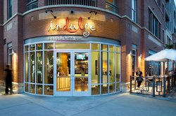 Indulge Bistro & Wine Bar