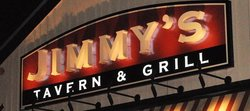 ‪Jimmy's Tavern and Grill‬